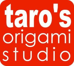 Taro's Origami Studio