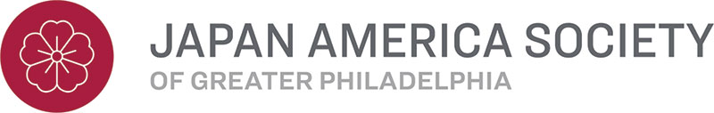 Japan America Society of Greater Philadelphia