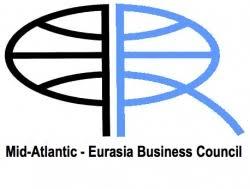 Mid-Atlantic - Eurasia Business Council